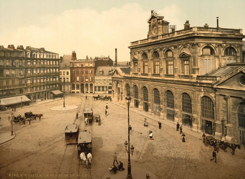 The_railway_station,_Lille,_France.jpg