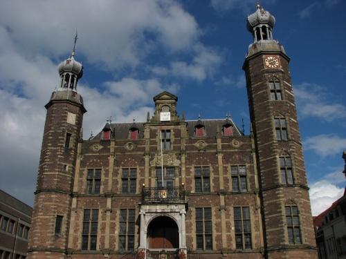 venlo-town-hall--flkr-jbvkoos.jpg