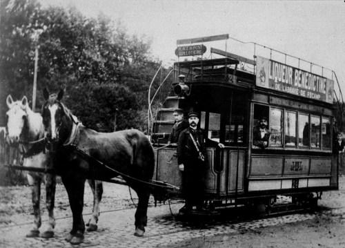 tramwayachevalotl.2