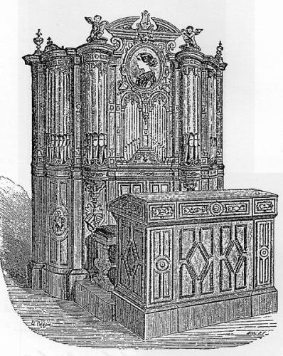 Organ_of_Pauline_Viardot_-_Aristide_Cavaillé-Coll.jpg
