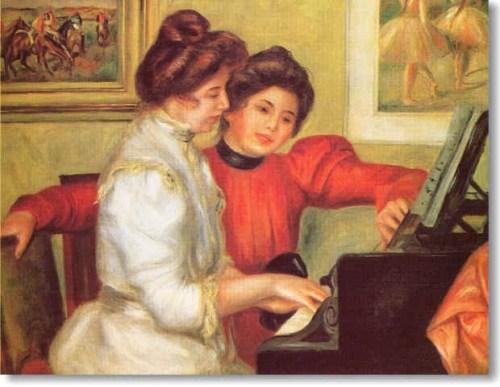 lecon_piano_60