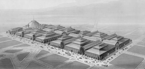 Halles_de_Paris,_1863.jpg
