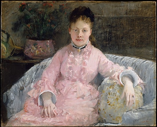 morisot pink dress.jpg
