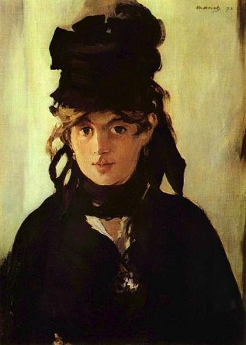 Berthe Morisot Edouard_Manet_040.jpg