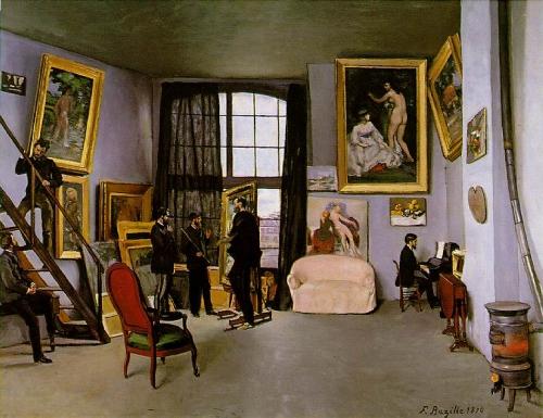 Bazille_-_Bazille's_Studio;_9_rue_de_la_Condamine,_1870.jpg