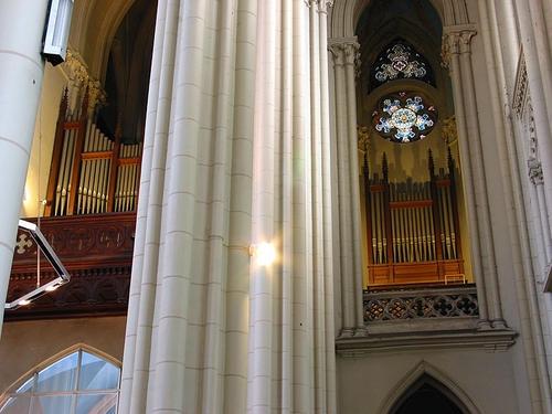 laken orgel1.jpeg