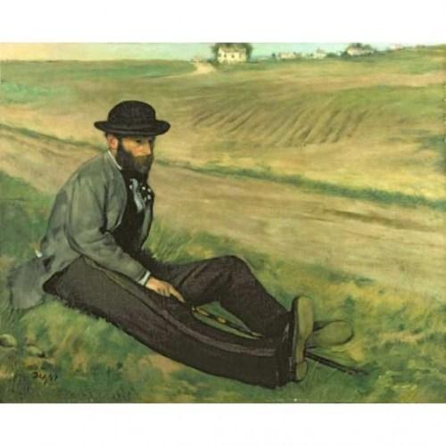 portrait-d-eugene-manet