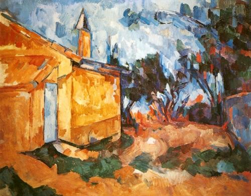 1.6_Cezanne_Paul,_Le_cabanon_de_Jourdan_(het_gele_huis)_1906_66x81.jpg