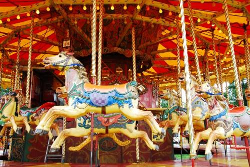 vintage-merry-go-round.jpg