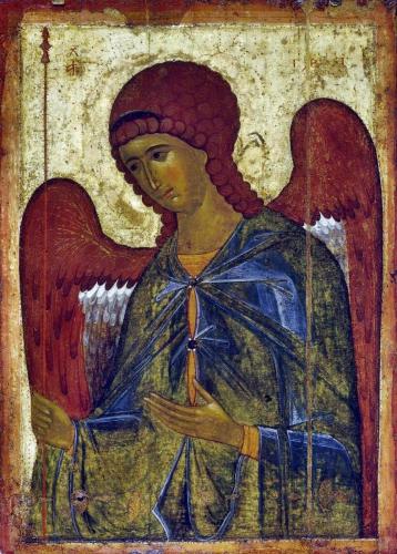 Gabriel_byzantine.jpg