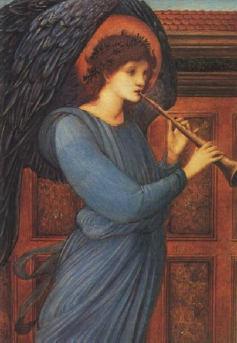 engel burne_jones.jpg