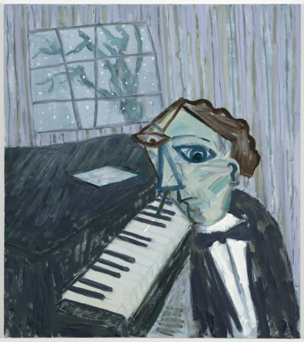 scott reeder the pianist.jpg