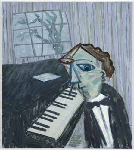 scott reeder the pianist.jpg