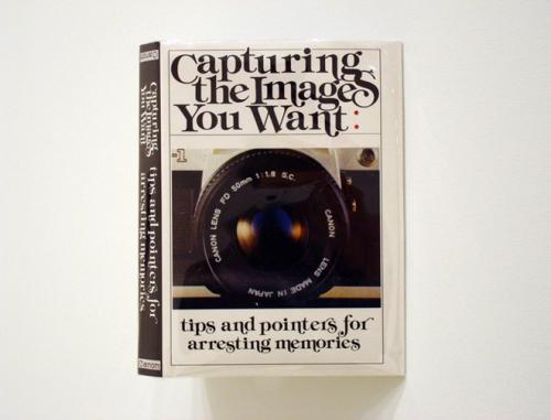 Slewitt_Capturingimages-Patience.jpg
