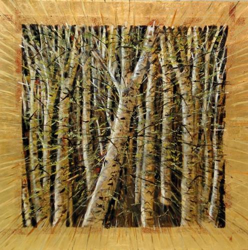 audrey anastasi Radiant-Forest-cropped-_-co.jpg