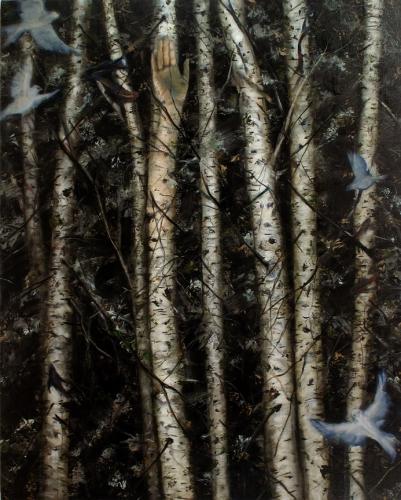 audrey anastasi woodland-gesture-60-x-4804.jpg