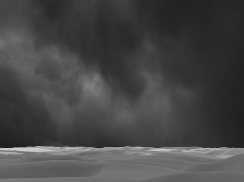 12_untitled (desert 54), 2011.jpg