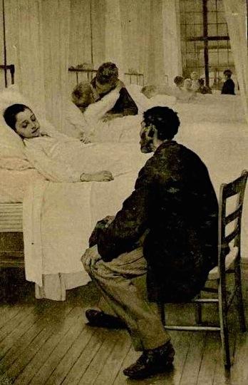 18627.jpg