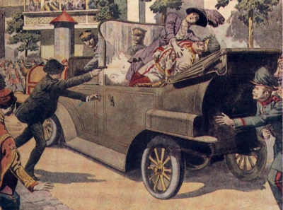 Sarajevo28juin1914-1.jpg