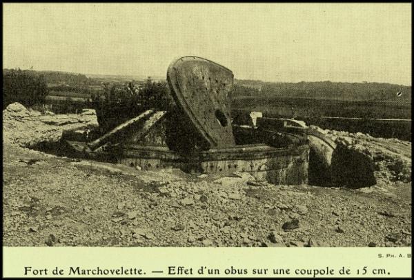 site-le-fort-de-marchovelette.jpg