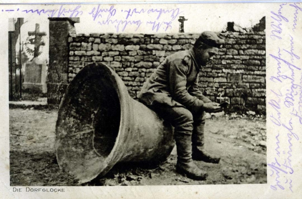 Postkarten_10 (40)_Glocke_Weltkrieg1KL.JPG