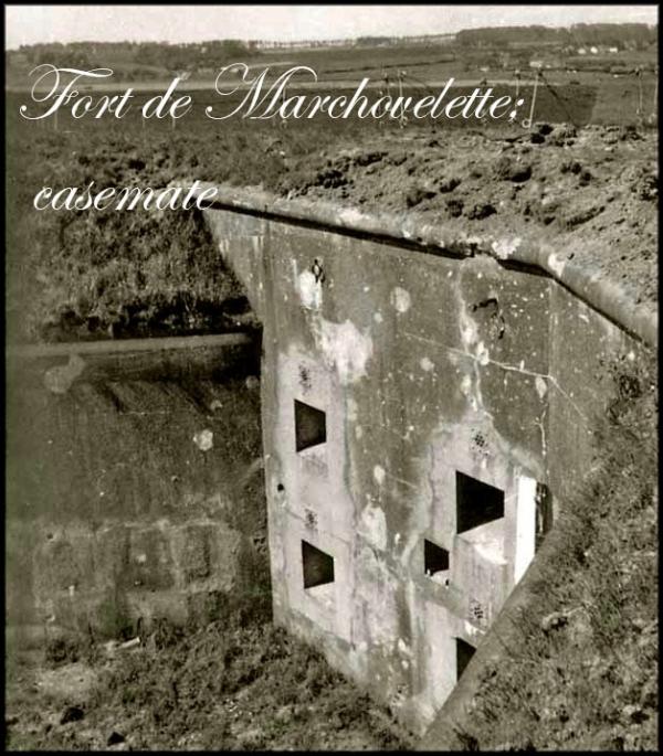 site-marchovelette-casemate.jpg