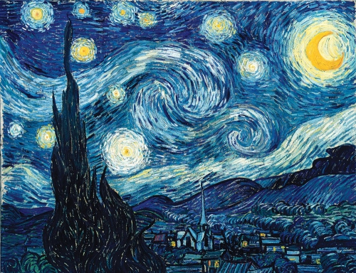 VanGogh_Sterrennacht.jpg