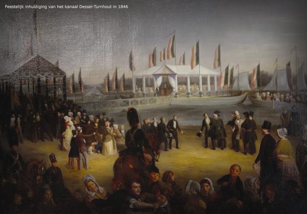 feestKanaal1900-Turnhout_G.jpg