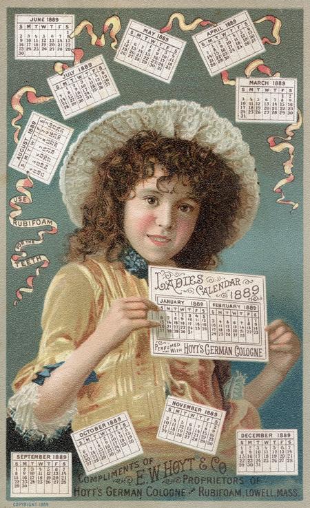 Rubifoam-1889-recto-blog.jpg