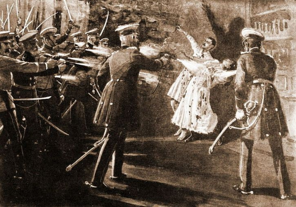 murder-in-1903-of-the-serbian-king-alexander-and-his-wife-draga.jpg