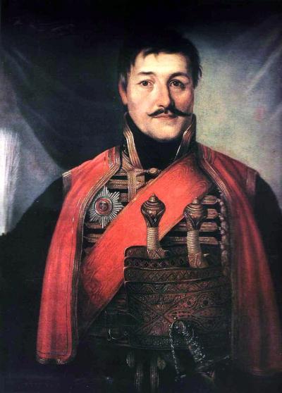 Karađorđe_Petrović,_by_Vladimir_Borovikovsky,_1816.jpg
