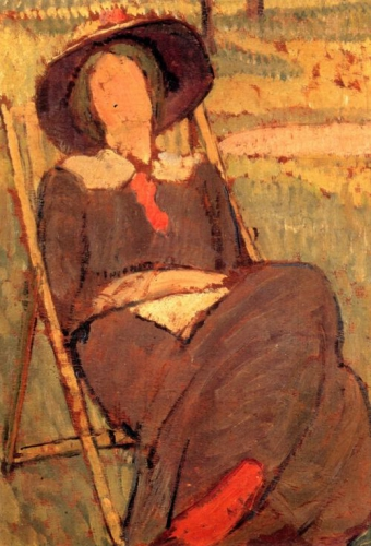 vanessa-bell-virginia-woolf-in-a-deckchair-1912-1349361049_b.png