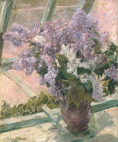 lilacs in a window mary cassat.jpg