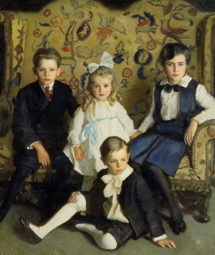 Mann_Harrington_A_Family_Portrait_of_Four_Children_1915_Oil_on_Canvas-large.jpg