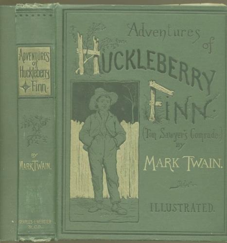 huckelberry.jpg