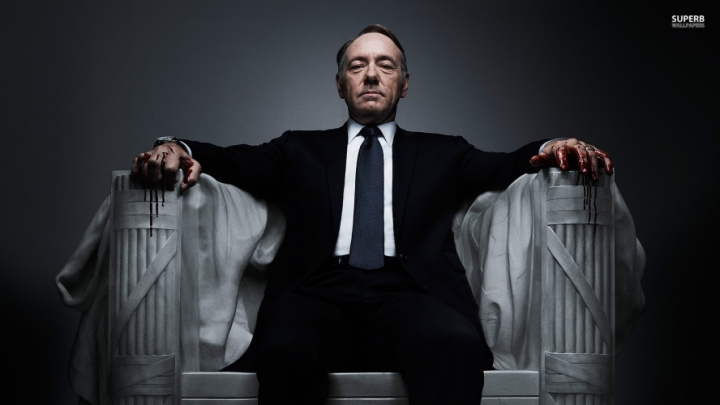 10house of cards.jpeg