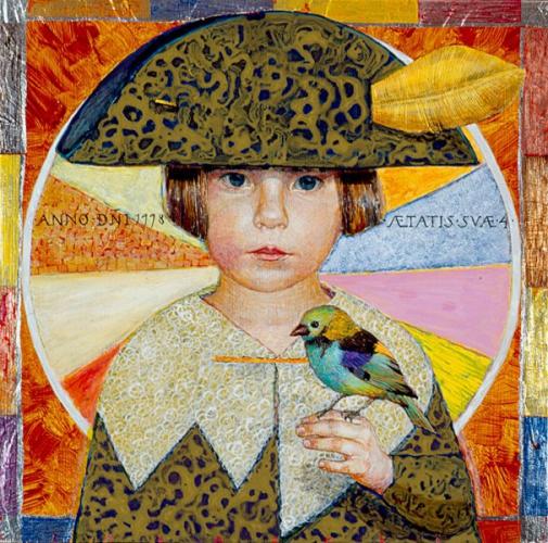 Lia Laimbock _ paintings (30).jpg