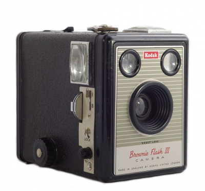 Kodak_Brownie_Flash_III.jpg