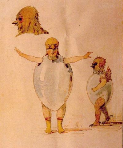 Hartmann_Chicks_sketch_for_Trilby_ballet.jpg