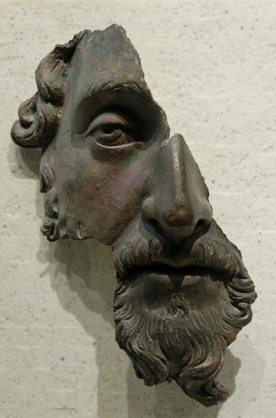 Bronze_Marcus_Aurelius_Louvre_Br45.jpg
