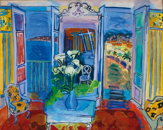 Apr26_Raoul-Dufy-Interieur-a-la-fenetre-ouverte-19.jpg
