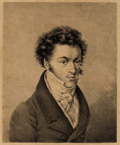 Ignaz Moscheles 1827 engraving after Lieder.jpg