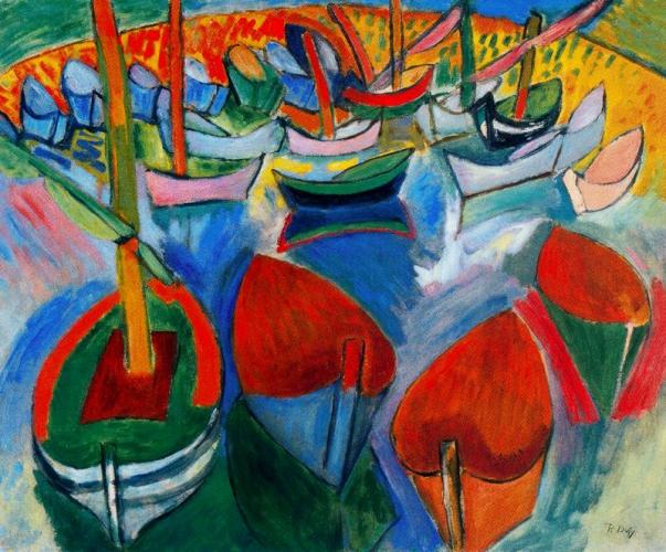 boats-at-martigues-1908.jpg