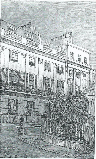 Chester Place 1833.jpg