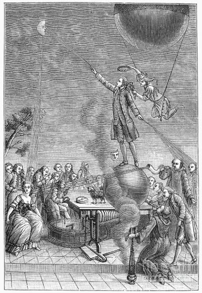 3-franz-mesmer-1734-1815-granger.jpg
