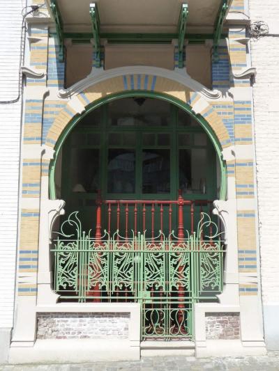 rue-du-luther-17_strauven-3.jpg