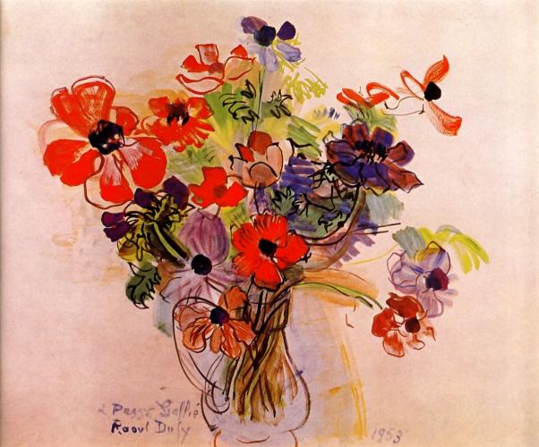 anemones-1953.jpg