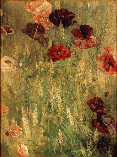 Dewing_Maria_Oakey_Poppies_and_Italian_Mignonette_1891ooc_58_4x43_2038-large.jpg
