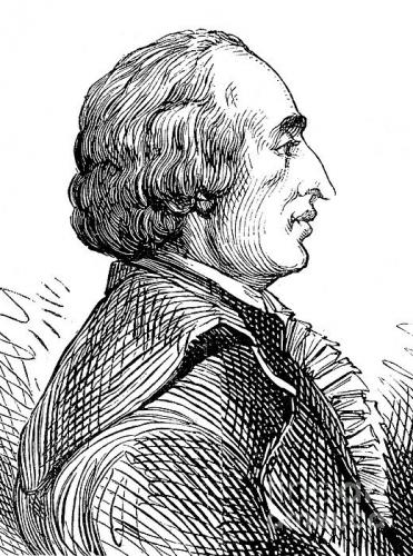 jacques-charles-1746-1823-granger.jpg