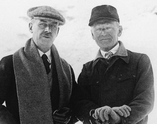 Thomas-Mann-und-Hermann-Hesse.jpg